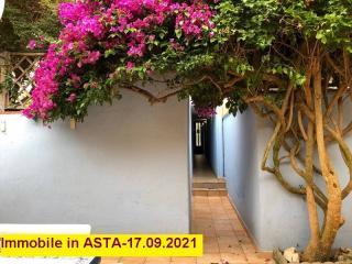 Foto 13/14 per rif. VG400-ASTA