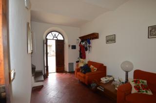 Terratetto in vendita a Marliana