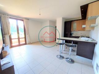 Appartamento in vendita a Massa e Cozzile