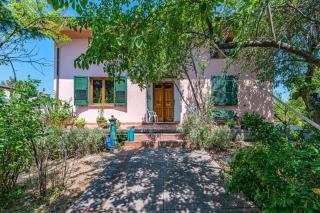 Casa singola in vendita a Lamporecchio