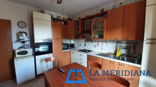 Terratetto in vendita a Larciano