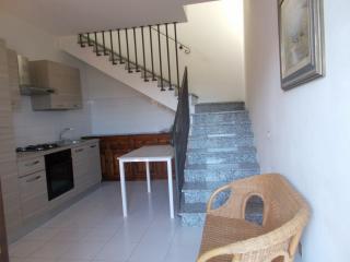 Apartment for rent in Casciana Terme Lari (PI)