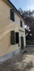 Terratetto in vendita a Pistoia