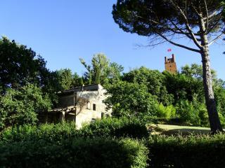 Colonica in vendita a San Miniato