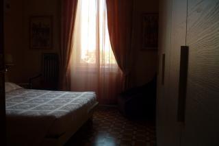 Foto 18/27 per rif. 3198