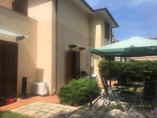 Appartamento in vendita a Rio Marina (LI)