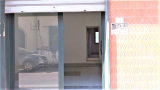 Locale comm.le/Fondo in vendita a Montecatini-Terme (PT)