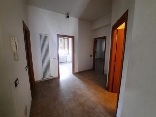 Duplex in vendita a Poggibonsi