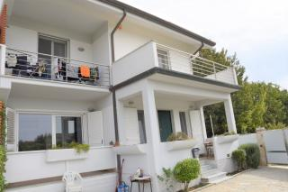 Villa singola in vendita a Massa