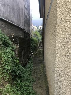 Foto 38/39 per rif. VG115