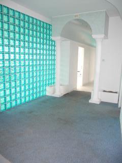 Ufficio in affitto commerciale a Cerreto Guidi (FI)