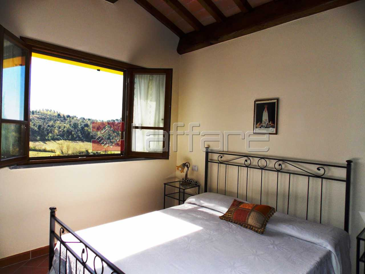 Colonica a Montopoli in Val d'Arno (5/5)