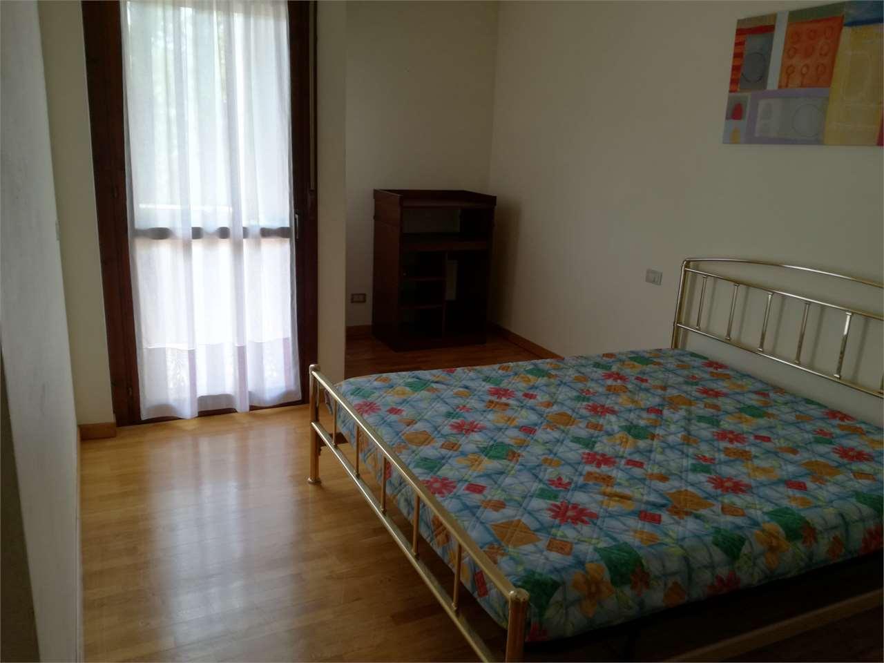 Appartamento a Monteriggioni (3/5)