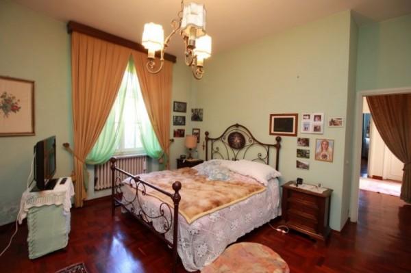 Villa singola a Sovicille (2/5)