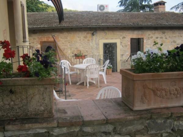 Albergo/Hotel a Montalcino (5/5)
