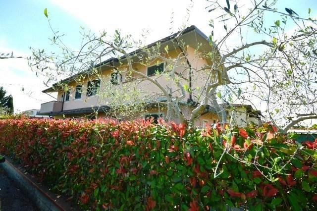 Villa singola a Porcari (3/5)