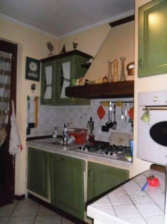Villa singola a Porcari (5/5)