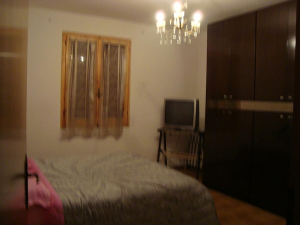 Appartamento a Marliana (2/5)