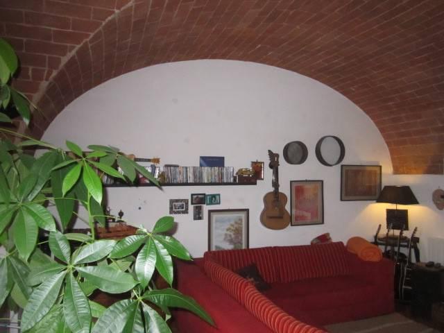 Casa semindipendente a Crespina Lorenzana (4/5)