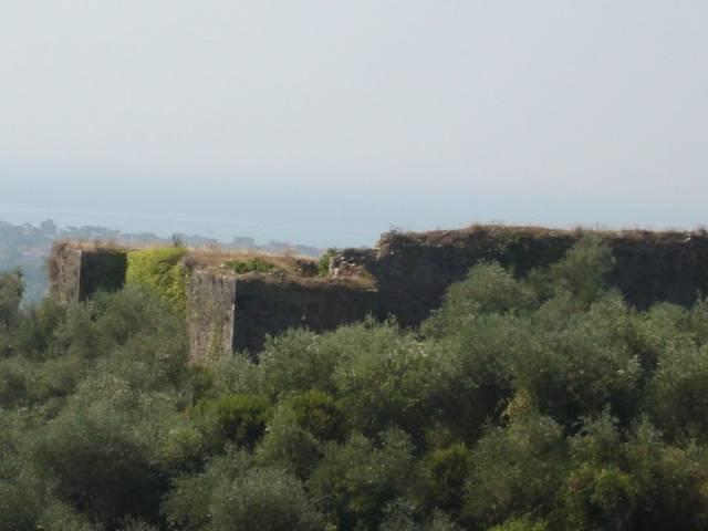 Foto 18/20 per rif. TER AG CAPR 120