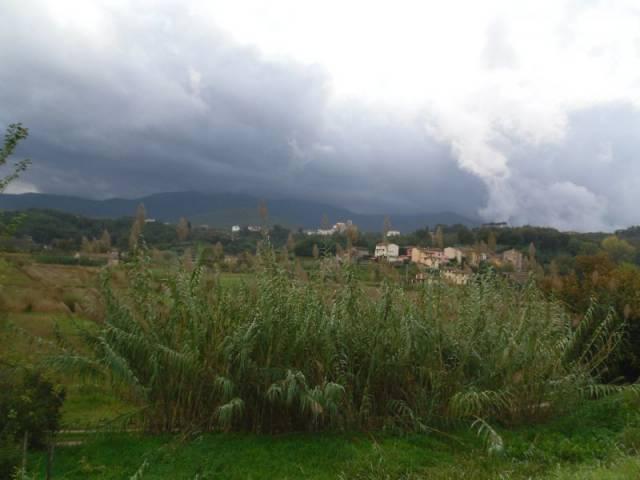 Foto 11/13 per rif. TRC SGIN 70
