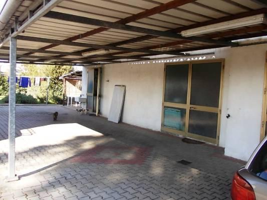 Villa singola a Santa Maria a Monte (4/5)