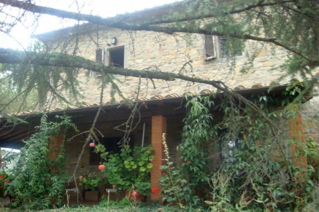 Rustico a Civitella in Val di Chiana (2/5)