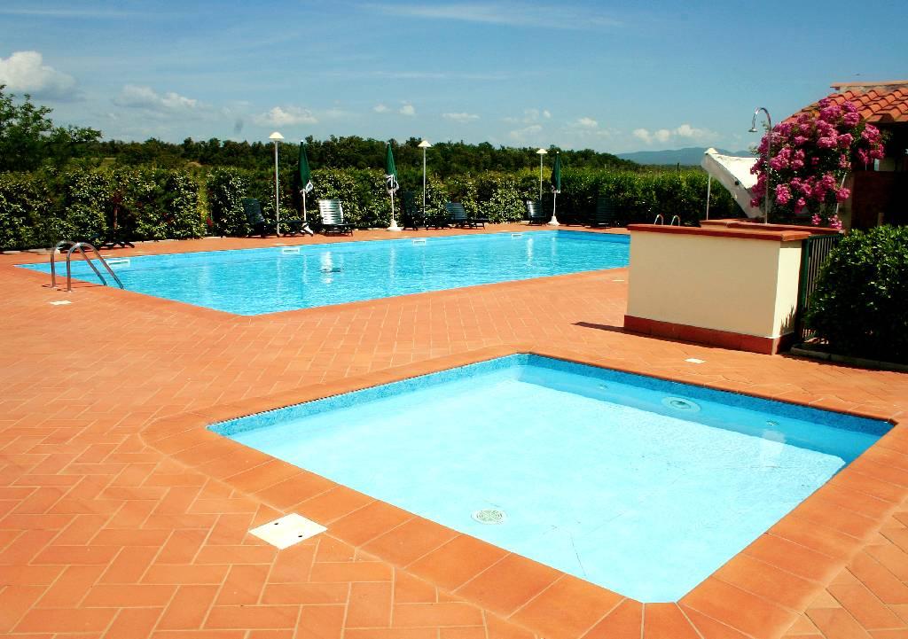 Villa singola in vendita, rif. 133 B