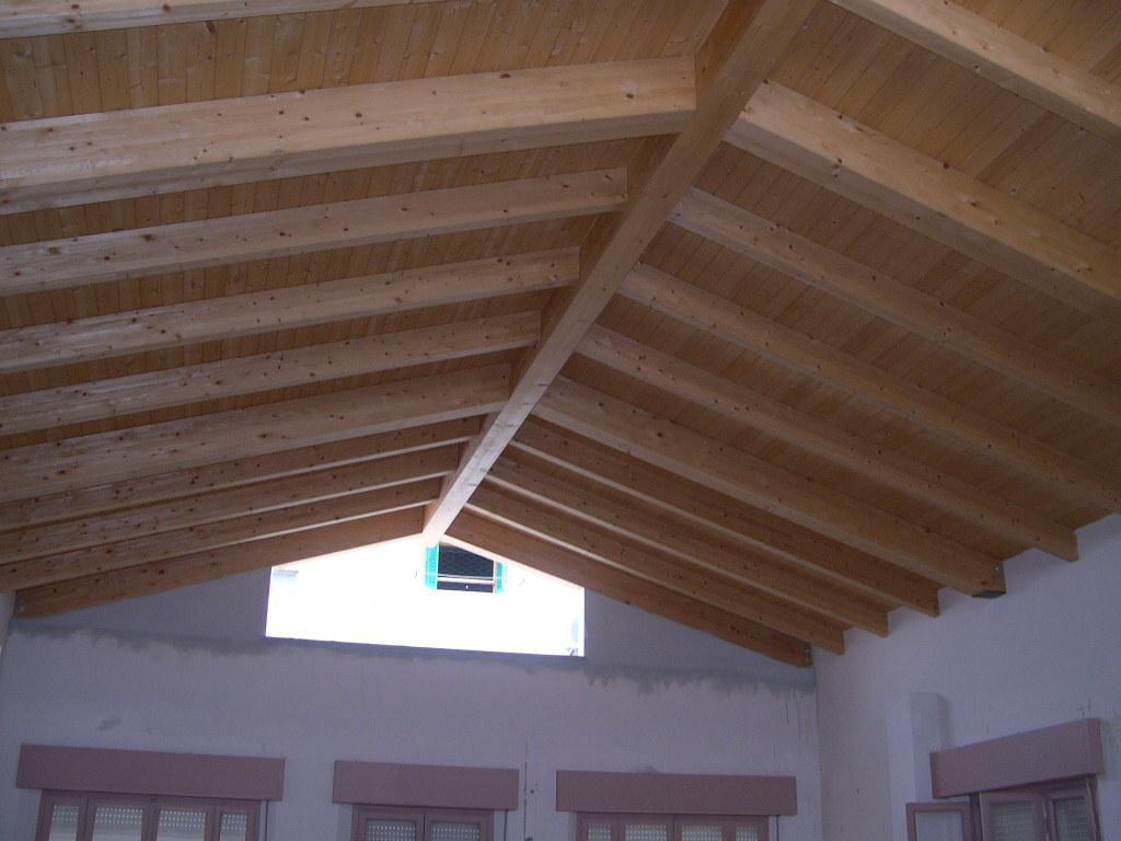 Loft in vendita a Cecina (LI)