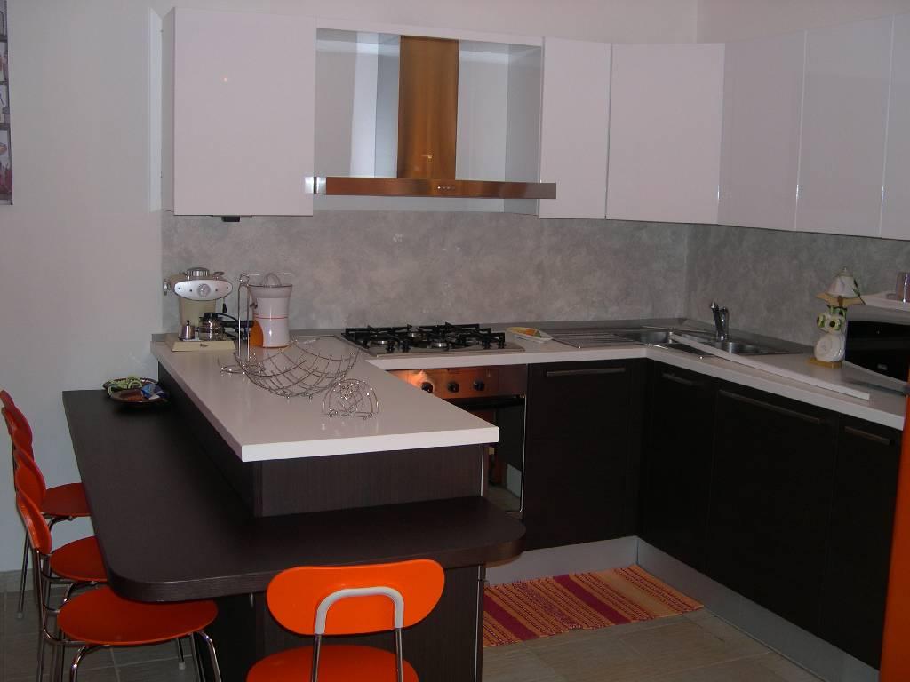 Appartamento in vendita, rif. 33 B