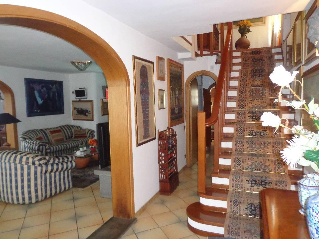 Villa singola in vendita, rif. 43 B