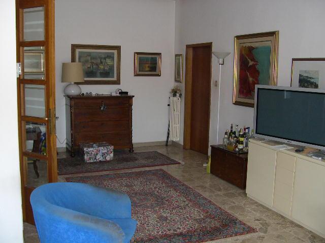 Villetta bifamiliare in vendita, rif. 210 B