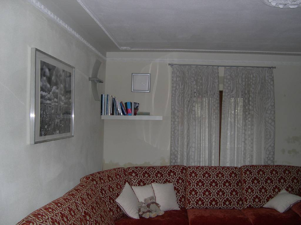 Appartamento in Vendita a Casale Marittimo (PI)