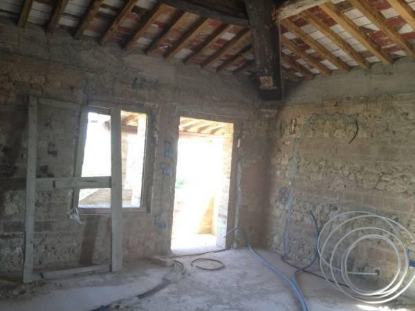 Appartamento in vendita, rif. R/135