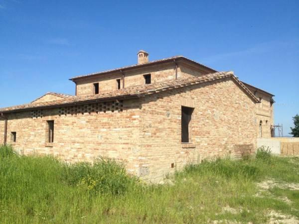 Appartamento in vendita a Radi, Monteroni d'Arbia (SI)