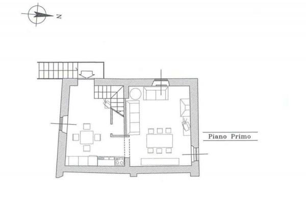 Rustico/Corte in vendita, rif. R/139