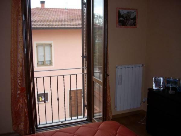 Apartment for sale, ref. R/143