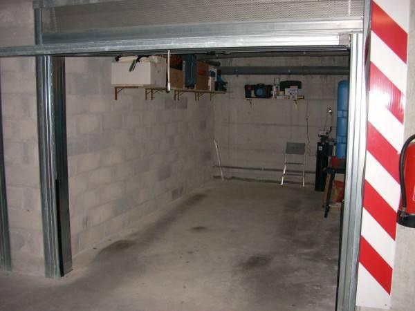 Appartamento in vendita, rif. R/143