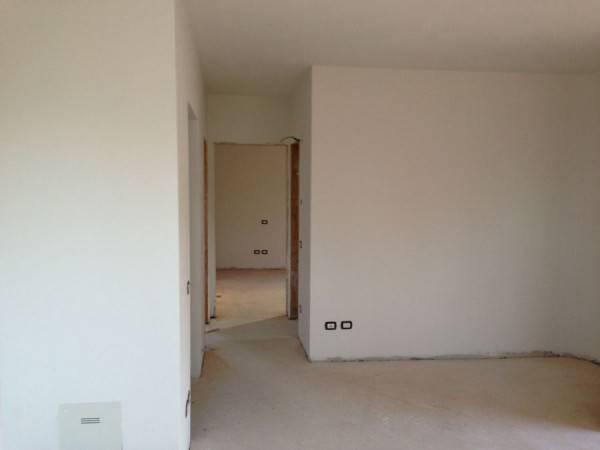 Appartamento in vendita, rif. R/33