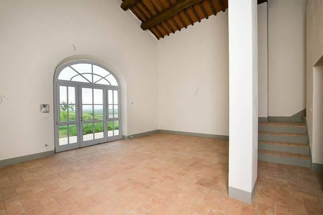 Casa singola in vendita a Radi, Monteroni d'Arbia (SI)