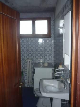 Appartamento in vendita, rif. R/3