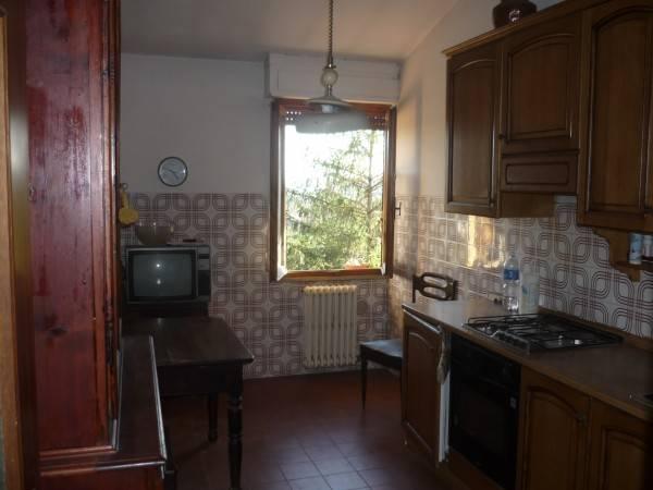 Appartamento, SR, 68, Semicentrale, Vendita - Siena (Siena)