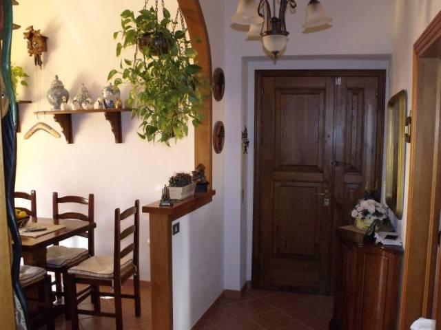 Appartamento, Via Giovanni Colombini,, Petriccio, Vendita - Siena (Siena)