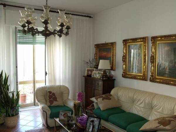 Appartamento in vendita, rif. R/16