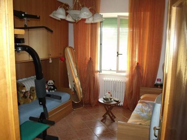 Apartment for sale, ref. R/16