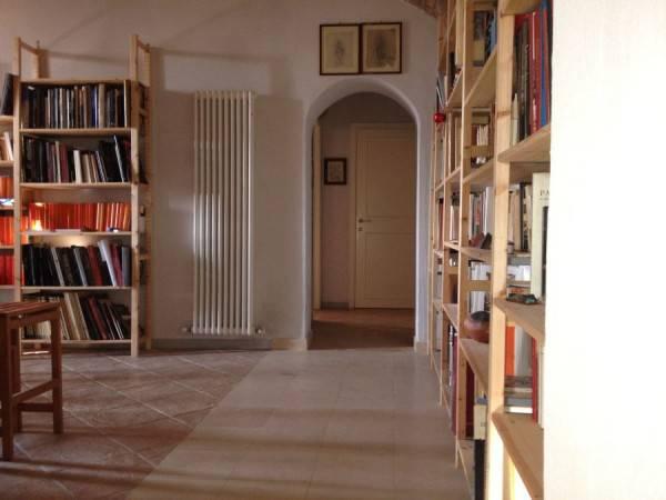 Appartamento in vendita a Siena, 6 locali, prezzo € 380.000 | CambioCasa.it