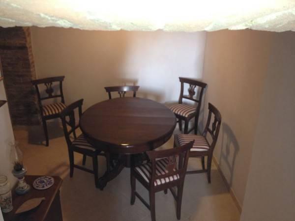 Appartamento in vendita, rif. R/151