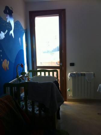 Appartamento in vendita, rif. R/165