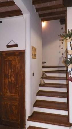Villetta a schiera in vendita, rif. R/182