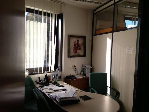 Ufficio in vendita, rif. C/10